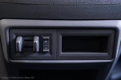 2021 Ford Transit 350 HD 4x2, Knapheide KUV Service Utility Van #21P173 - photo 25