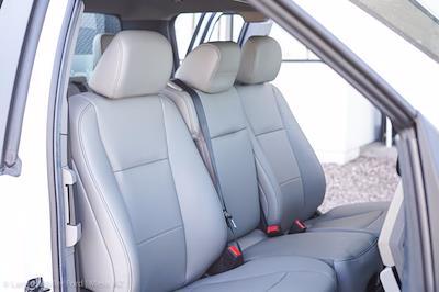 2021 Ford F-550 Super Cab DRW 4x4, Reading Master Mechanics HD Welder Body #21P177 - photo 28