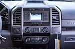 2021 Ford F-550 Super Cab DRW 4x4, Reading Master Mechanics HD Welder Body #21P177 - photo 21