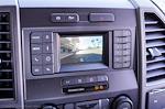 2021 Ford F-550 Super Cab DRW 4x4, Reading Master Mechanics HD Welder Body #21P177 - photo 24