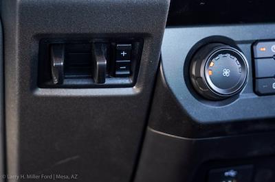 2021 Ford F-450 Regular Cab DRW 4x4, Reading Master Mechanics HD Welder Body #21P181 - photo 23
