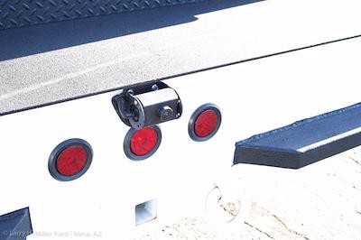 2021 Ford F-450 Regular Cab DRW 4x4, Reading Master Mechanics HD Welder Body #21P181 - photo 8