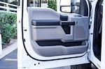 2021 Ford F-450 Regular Cab DRW 4x4, Reading Master Mechanics HD Welder Body #21P181 - photo 17