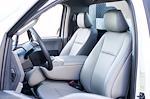 2021 Ford F-450 Regular Cab DRW 4x4, Reading Master Mechanics HD Welder Body #21P181 - photo 19