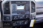 2021 Ford F-450 Regular Cab DRW 4x4, Reading Master Mechanics HD Welder Body #21P181 - photo 21