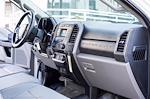 2021 Ford F-450 Regular Cab DRW 4x4, Reading Master Mechanics HD Welder Body #21P181 - photo 26