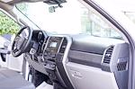 2021 Ford F-450 Crew Cab DRW 4x2, Knapheide Value-Master X Platform Body #21P200 - photo 23