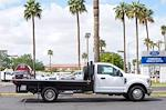 2021 Ford F-350 Regular Cab DRW 4x2, Knapheide Value-Master X Platform Body #21P202 - photo 10