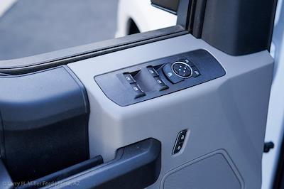 2021 Ford F-250 Super Cab 4x4, Royal Truck Body Service Body #21P206 - photo 19