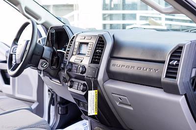 2021 Ford F-250 Super Cab 4x4, Royal Truck Body Service Body #21P206 - photo 28