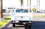 2021 Ford F-250 Super Cab 4x4, Royal Truck Body Service Body #21P206 - photo 10