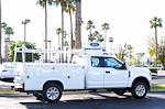 2021 Ford F-250 Super Cab 4x4, Royal Truck Body Service Body #21P206 - photo 12