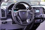 2021 Ford F-250 Super Cab 4x4, Royal Truck Body Service Body #21P206 - photo 21
