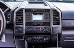 2021 Ford F-250 Super Cab 4x4, Royal Truck Body Service Body #21P206 - photo 22