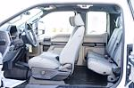 2021 Ford F-250 Super Cab 4x4, Royal Truck Body Service Body #21P206 - photo 26