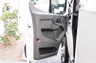 2021 Ford Transit 350 AWD, Knapheide KUV Service Utility Van #21P208 - photo 18