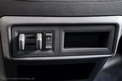 2021 Ford Transit 350 AWD, Knapheide KUV Service Utility Van #21P208 - photo 25