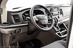 2021 Ford Transit 350 AWD, Knapheide KUV Service Utility Van #21P208 - photo 21