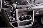 2021 Ford Transit 350 AWD, Knapheide KUV Service Utility Van #21P208 - photo 24
