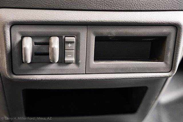 2021 Ford Transit 350 AWD, Knapheide KUV Service Utility Van #21P210 - photo 27