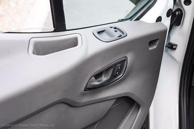 2021 Ford Transit 350 AWD, Knapheide KUV Service Utility Van #21P210 - photo 19