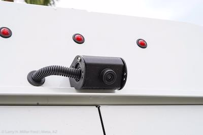 2021 Ford Transit 350 AWD, Knapheide KUV Service Utility Van #21P210 - photo 8