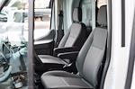 2021 Ford Transit 350 AWD, Knapheide KUV Service Utility Van #21P210 - photo 20