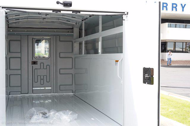 2021 Ford Transit 350 4x2, Knapheide KUV Service Utility Van #21P213 - photo 10