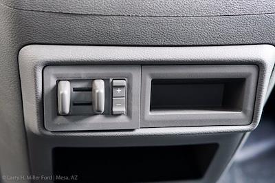 2021 Ford Transit 350 4x2, Knapheide KUV Service Utility Van #21P213 - photo 26