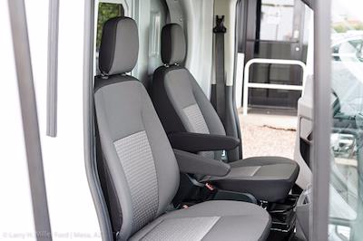 2021 Ford Transit 350 4x2, Knapheide KUV Service Utility Van #21P213 - photo 29