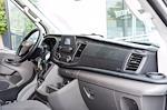 2021 Ford Transit 350 4x2, Knapheide KUV Service Utility Van #21P213 - photo 28