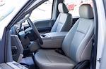 2021 Ford F-550 Crew Cab DRW 4x4, Knapheide PGNC Gooseneck Platform Body #21P223 - photo 19