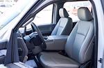 2021 Ford F-550 Crew Cab DRW 4x4, Knapheide PGND Gooseneck Hauler Body #21P224 - photo 19