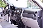 2021 Ford F-550 Crew Cab DRW 4x4, Knapheide PGND Gooseneck Hauler Body #21P224 - photo 27