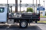 2021 Ford F-350 Super Cab DRW 4x4, Freedom ProContractor Body #21P226 - photo 5