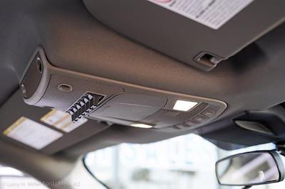 2021 Ford F-550 Super Cab DRW 4x4, Scelzi Welder Body #21P230 - photo 24