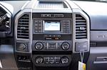2021 Ford F-550 Super Cab DRW 4x4, Scelzi Welder Body #21P230 - photo 20