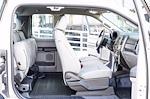 2021 Ford F-550 Super Cab DRW 4x4, Scelzi Welder Body #21P230 - photo 27