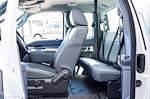 2021 Ford F-750 Super Cab DRW 4x2, Stahl Chipper Body #21P233 - photo 18