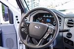 2021 Ford F-750 Super Cab DRW 4x2, Stahl Chipper Body #21P233 - photo 19