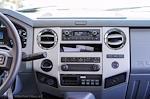 2021 Ford F-750 Super Cab DRW 4x2, Stahl Chipper Body #21P233 - photo 20