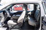 2021 Ford F-550 Super Cab DRW 4x2, Scelzi Welder Body #21P234 - photo 22
