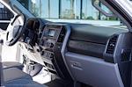 2021 Ford F-550 Super Cab DRW 4x2, Scelzi Welder Body #21P234 - photo 24