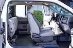 2021 Ford F-550 Super Cab DRW 4x2, Scelzi Welder Body #21P234 - photo 26