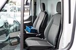 2021 Ford Transit 350 4x2, Reading Aluminum CSV Service Utility Van #21P245 - photo 20