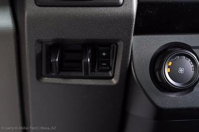 2021 Ford F-450 Super Cab DRW 4x2, Scelzi SCTFB Contractor Body #21P257 - photo 20