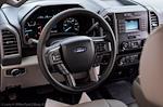2021 Ford F-450 Super Cab DRW 4x2, Scelzi SCTFB Contractor Body #21P257 - photo 18