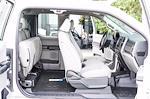 2021 Ford F-450 Super Cab DRW 4x2, Scelzi SCTFB Contractor Body #21P257 - photo 25