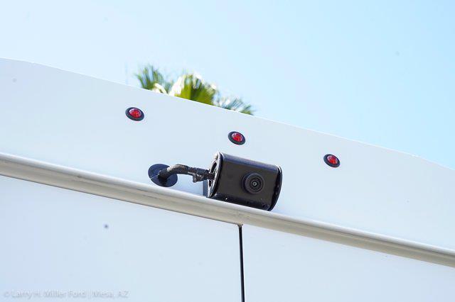 2021 Ford F-350 Regular Cab DRW 4x2, Knapheide KUVcc Service Body #21P262 - photo 9