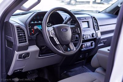 2021 Ford F-350 Regular Cab DRW 4x2, Knapheide KUVcc Service Body #21P262 - photo 20
